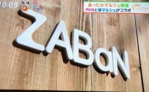 【テレビ出演】しました!